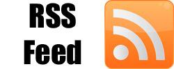 Desco Blog RSS Feed